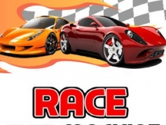 Race Slot Machine 1.0 Screenshot
