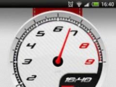 Race Sport HD Widgets 1.0.5 Screenshot