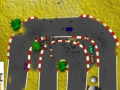 Racecar 1.12 Screenshot