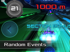 Racer XT Lite 1.5.6 Screenshot