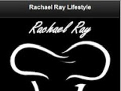 Rachael Ray Lifestyle 1.03 Screenshot