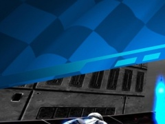 Racing Air:real car racer games 1.0 Screenshot