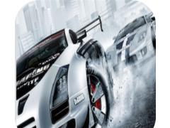 Racing Fever Car 3D 1.0.1 Screenshot