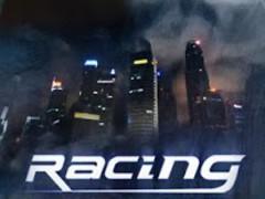 Racing Live 1.6.3 Screenshot