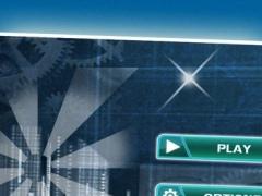 Racing Race Burn 1.0 Screenshot