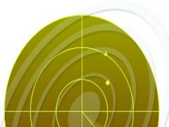 Radar Terminology Glossary 1.1 Screenshot