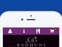 Radhuni HP 27 1.0.3 Screenshot