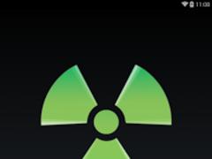 Radiate FM 1.05 Screenshot