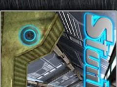 Radical Tube 1.0.0 Screenshot