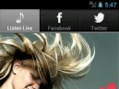 Radio Britney 1 Screenshot