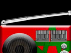 Radio Maroc HD 📻. 2.1.1 Screenshot