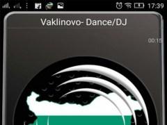 Radio FM Bulgaria 1.4 Screenshot