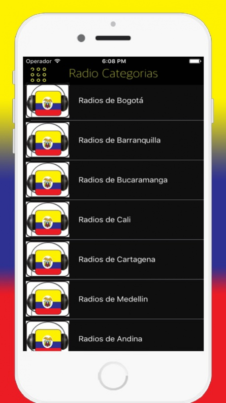 Colmundo radio medellin online dating
