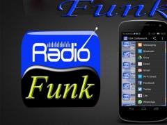 Radio Funk 1 0 Free Download