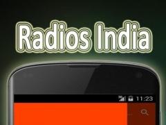 Radio India Online FM & AM 1.0 Screenshot