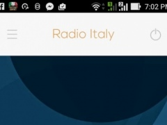 Radio Italy Complete Edition 5.0 Screenshot