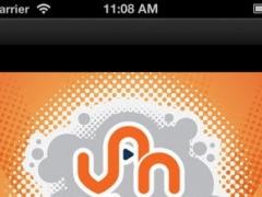 Radio VAN 1.0 Screenshot