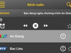 Radio VN 1.0.2 Screenshot