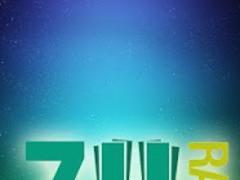 Radio ZU Live 2.4.4 Screenshot