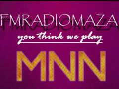 RadioMaza 3.2 Screenshot