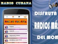 Cuban Music 1.03 Screenshot