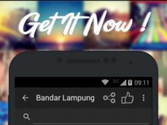 Radios Indonesia AM FM Free 1.0.7 Screenshot