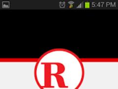 RadioShack Lebanon 1.5.1 Screenshot