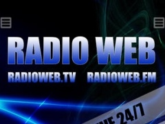 RADIOWEB.TV 7.0.3 Screenshot