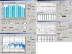 RAE / Realtime Analyzer ENA 2.0.0.1 Screenshot