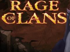 Rage Of Clans Pro 1.0 Screenshot
