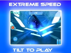 Rage Quit Racer 1.1 Screenshot