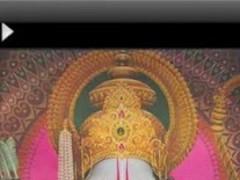 Raghupati Raghav Raja Ram 1.1 Screenshot