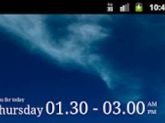 Rahu 1.0 Screenshot