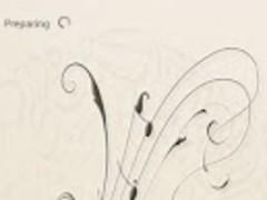 Raihan - MP3 Albums 1.0 Screenshot