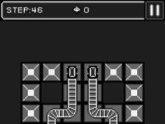 Rail Track 1.0.0 Screenshot