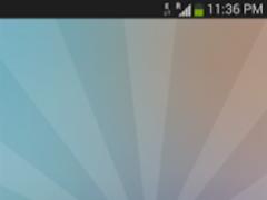 Rail Yatra 1.7 Screenshot