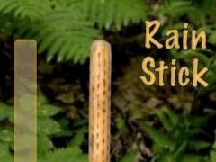 Rain Stick 1.5 Screenshot