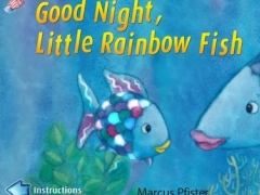Rainbow Fish 1.41 Screenshot