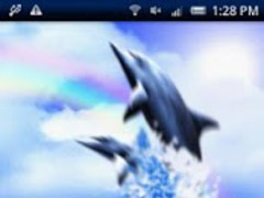 Rainbow Ocean Trial 2.5.0 Screenshot