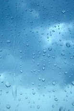 Raindrops Live Wallpaper 10 Free Download