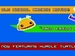 Raining Tacos 2.0.4 Screenshot