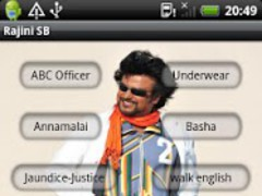 Rajini SB 1 0 Free Download