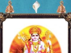 Ram Raksha Mantra 3 Screenshot