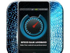 Ram Speed Boster 2016 1.0 Screenshot
