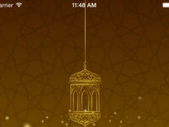 Ramadan Wishes and Cards 1.0 Screenshot