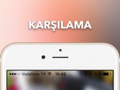 Ramazan Bingöl 1.160804.0404 Screenshot