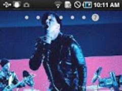 Rammstein Live Wallpaper 1 Free Download