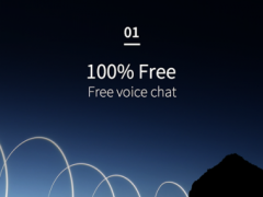 Random Call- Voice Dating App 1 1 8 Free Download