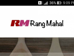 Rang Mahal 5.55.18 Screenshot