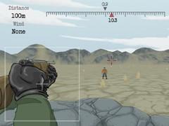 Range of the Dead 1.19 Screenshot